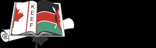 Keef logo-white